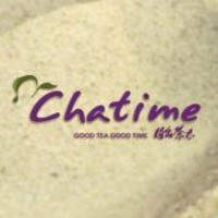 Branches of CHATIME in Davao City, Davao Del Sur - Yellow