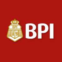 Bpi forex branches