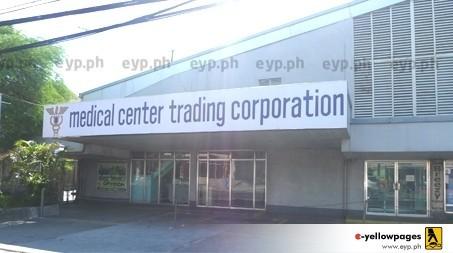 AP Global Inc: Company Profile - Bloomberg