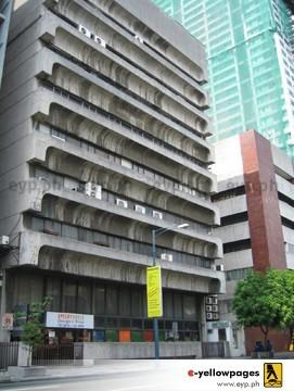 Nihongo Center Foundation Inc.