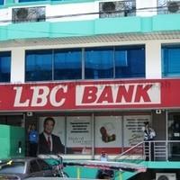 LBC in Makati City, Metro Manila - Yellow Pages PH