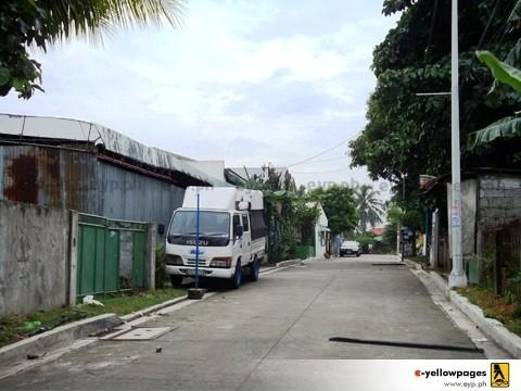 Arm Angel Medical Equipment In Quezon City Metro Manila