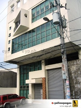 meiji electric philippines in quezon city, metro manila yellowSwitches Meiji Electric Philippines Electrical Supplier #11