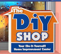 Diy shop corporation in city of manila metro manila yellow pages ph add photo solutioingenieria Image collections