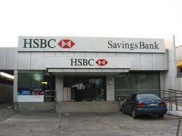 HSBC in City of Manila, Metro Manila - Yellow Pages PH
