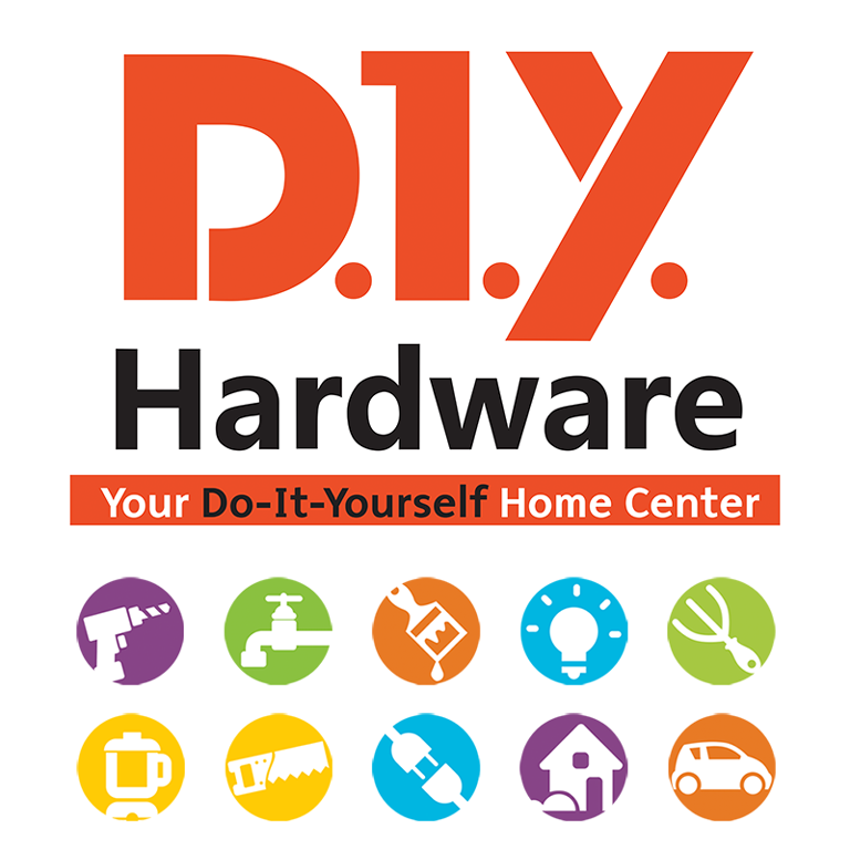 The diy do it yourself shop in quezon city metro manila add photo solutioingenieria Image collections