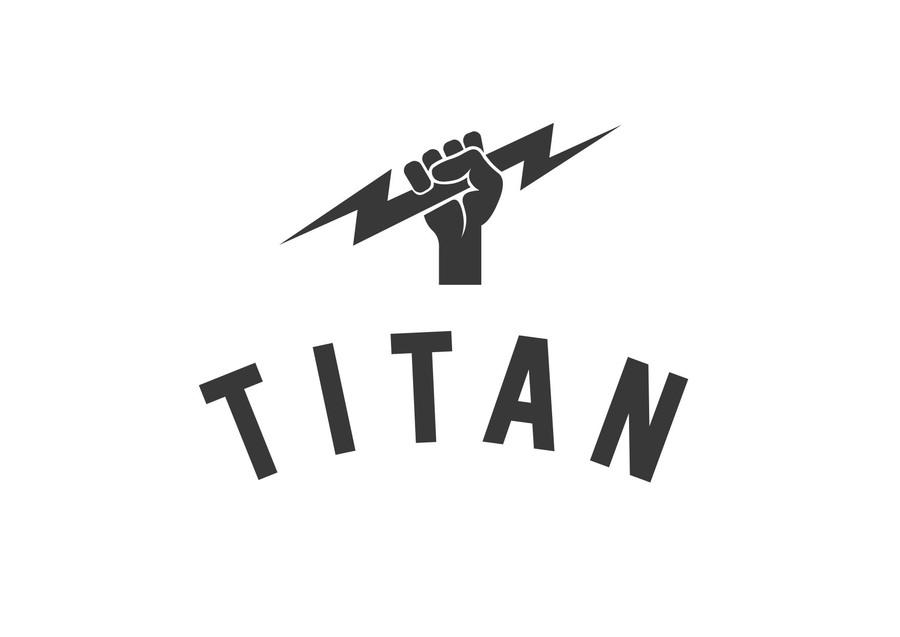 TITAN 22 in Taguig Cit...