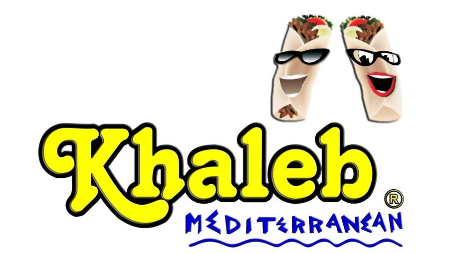 KHALEB SHAWARMA in Taguig City, Metro Manila - Yellow Pages PH