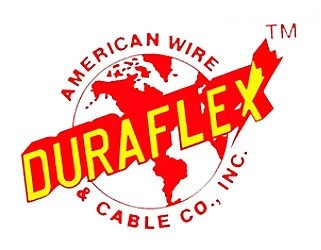 AMERICAN WIRE AND CABLE in Paranaque City, Metro Manila - Yellow ...