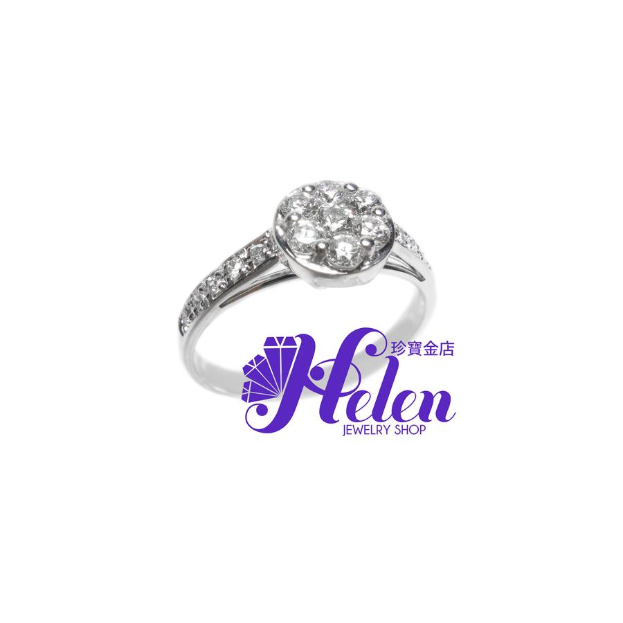 photos  u0026 videos of helen jewelry shop in city of manila