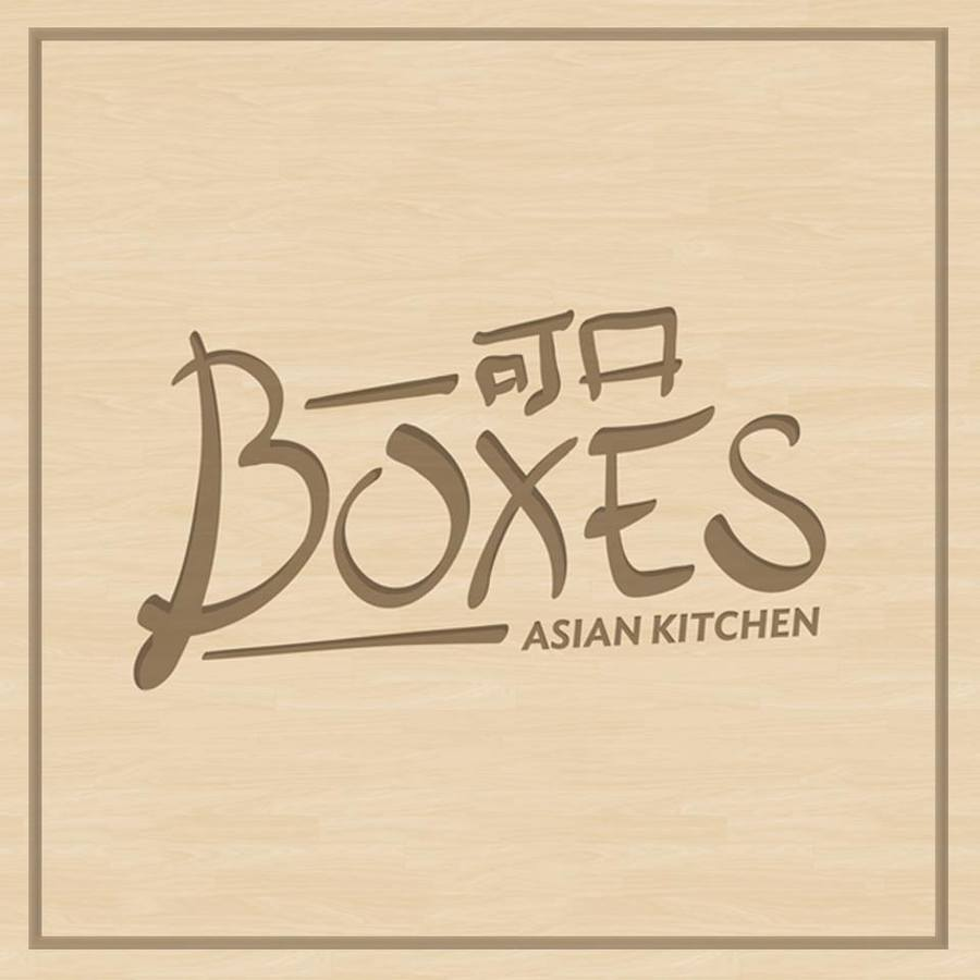 Boxes Asian Kitchen In Makati City Metro Manila Yellow Pages Ph
