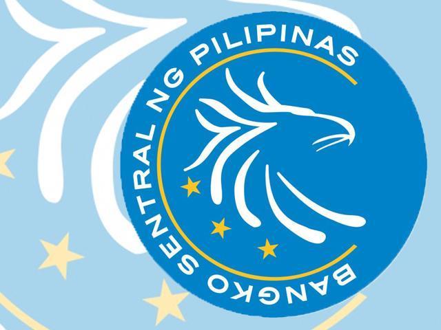 BANGKO SENTRAL NG PILIPINAS In City Of Manila, Metro