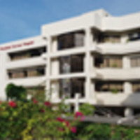 PERPETUAL SUCCOUR HOSPITAL in Cebu City, Cebu - Yellow Pages PH