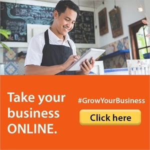 Yellow-pages.ph, the Philippines Top Online Business Directory